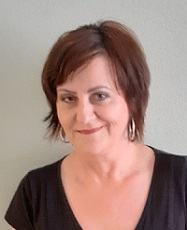 Eva Medvecká